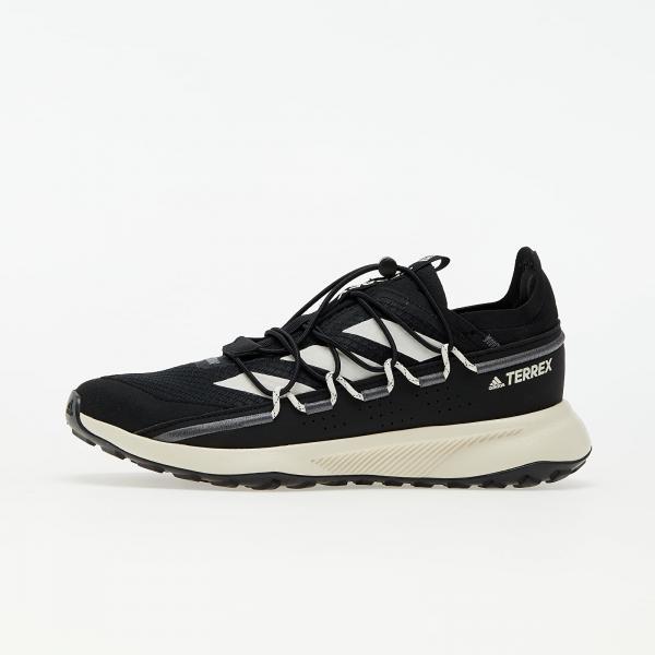 adidas Terrex Voyager 21 W Core Black/ Chalk White/ Grey Five