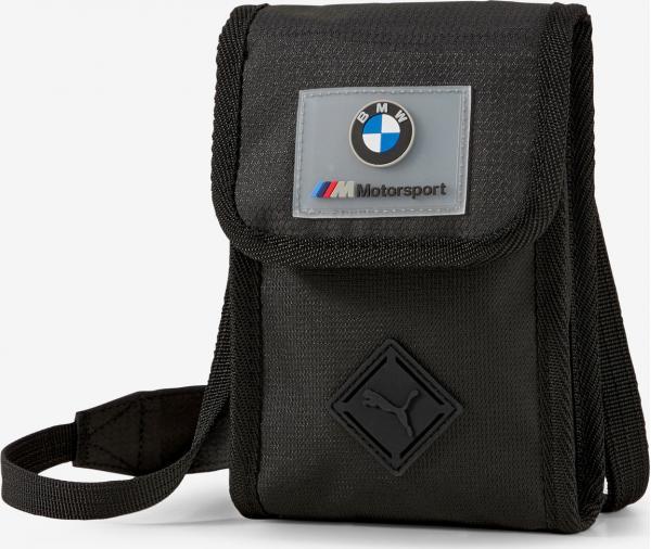 BMW M Cross body bag Puma