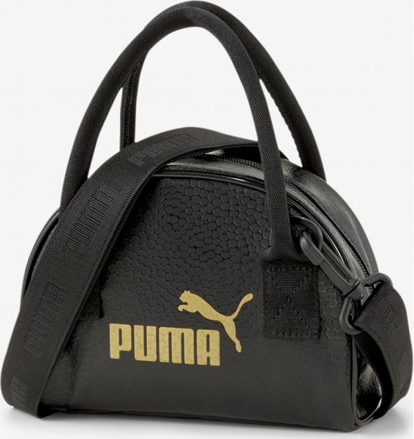 Core Up Mini Grip Kabelka Puma