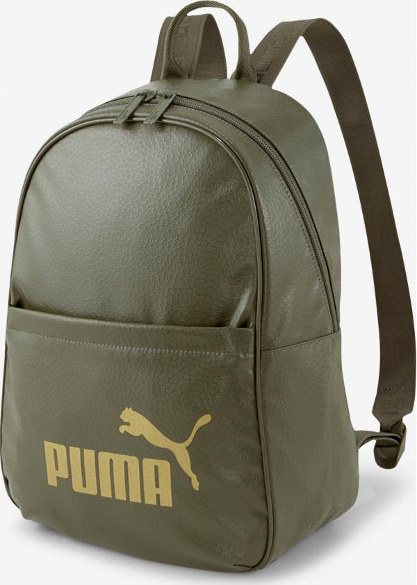 Core Up Batoh Puma