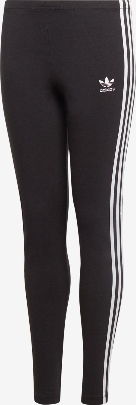 3-Stripes Legíny dětské adidas Originals