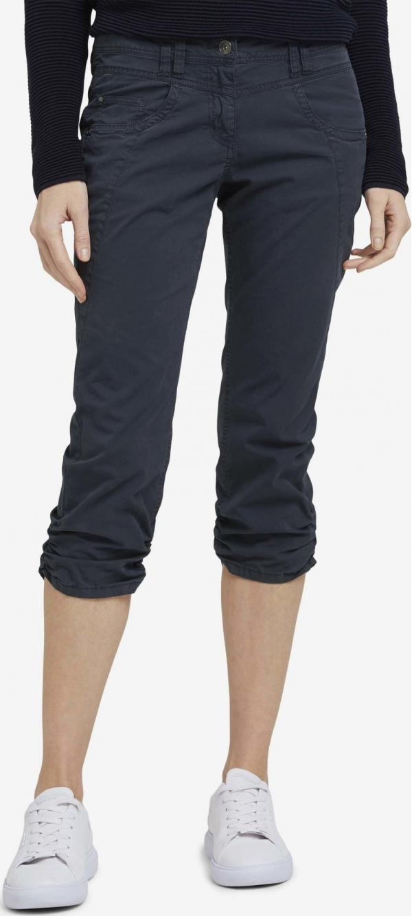 3/4 kalhoty Tom Tailor