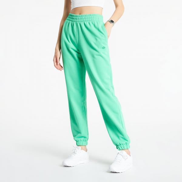 adidas Originals Jogger Pants Sescgr