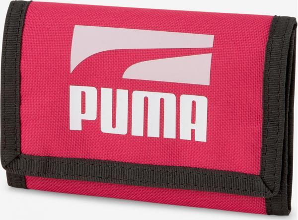 Plus II Peněženka Puma