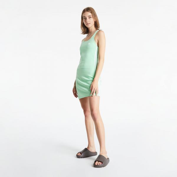 adidas Racer B Dress Glomin