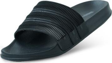 SAM 73 Pantofle COLE