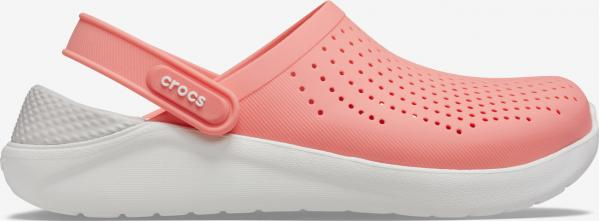 LiteRide™ Clog Crocs Crocs