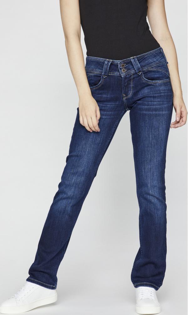 New Gen Jeans Pepe Jeans