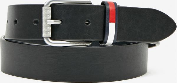 TJM Flag Roller Pásek Tommy Jeans