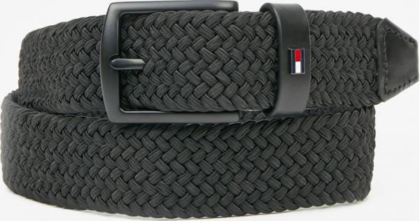 Denton Pásek Tommy Jeans