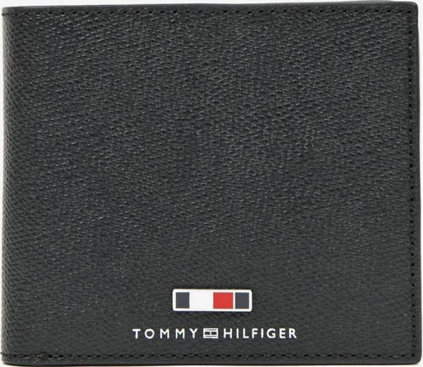 Business Peněženka Tommy Hilfiger