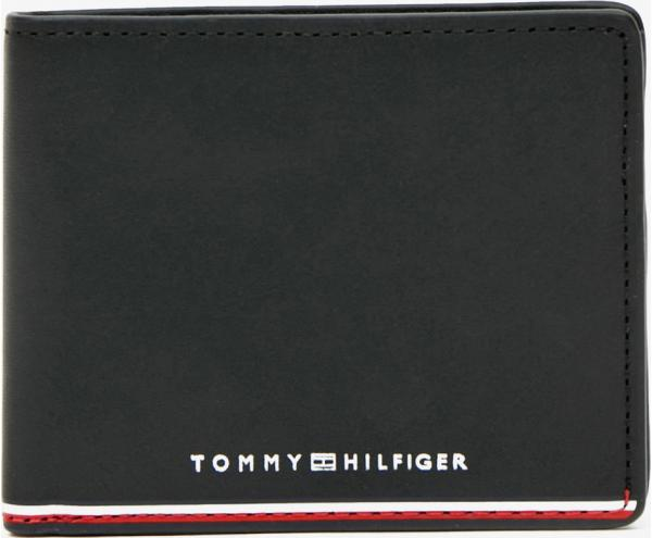 The Commuter Peněženka Tommy Hilfiger