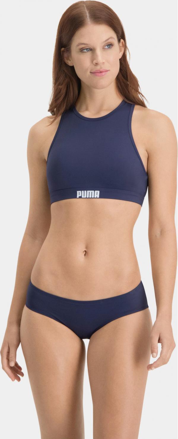 Spodní díl plavek Puma