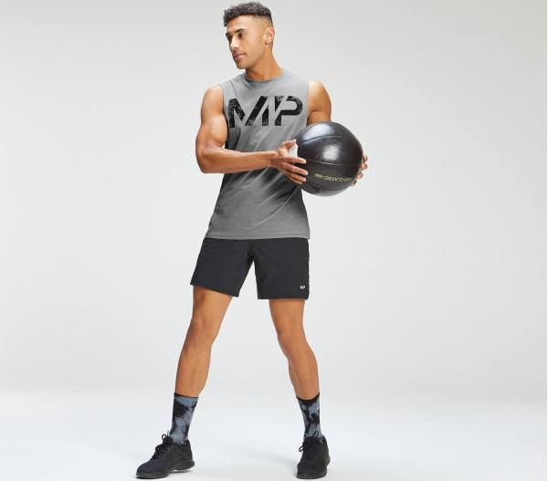 MP  MP Men