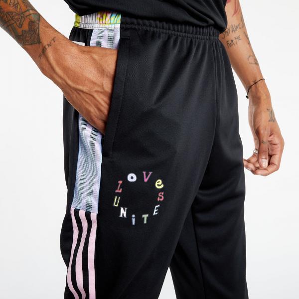 adidas Tiro Pants Love Black