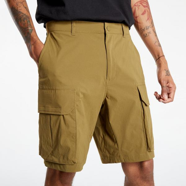 The North Face Sightseer Short Military Olive