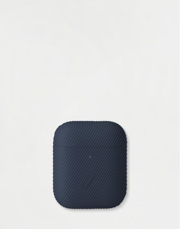 Native Union Curve Case - AirPods Navy