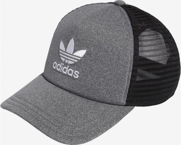 AC Truc Kšiltovka adidas Originals