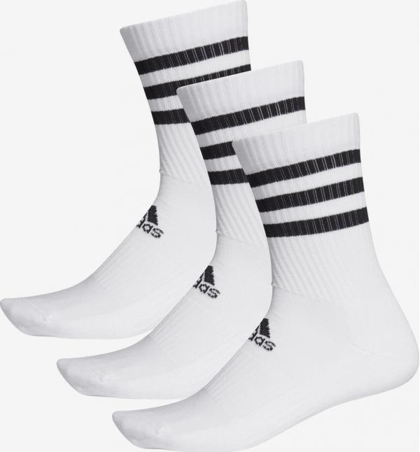 Ponožky 3 páry adidas Performance