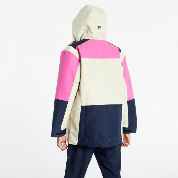 adidas Aldrington Jacket Art 1