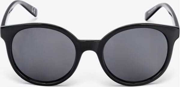 Rise and Shine Sluneční brýle Vans