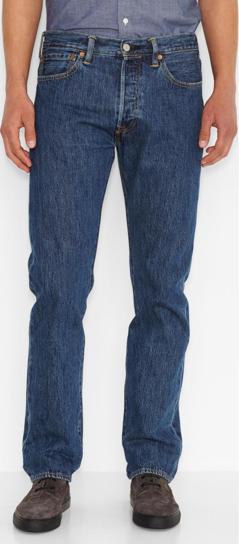 501® Jeans Levi