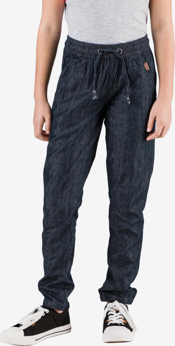 Kalhoty dětské Sam 73