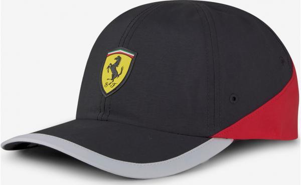 Ferrari SPTWR Race Kšiltovka Puma