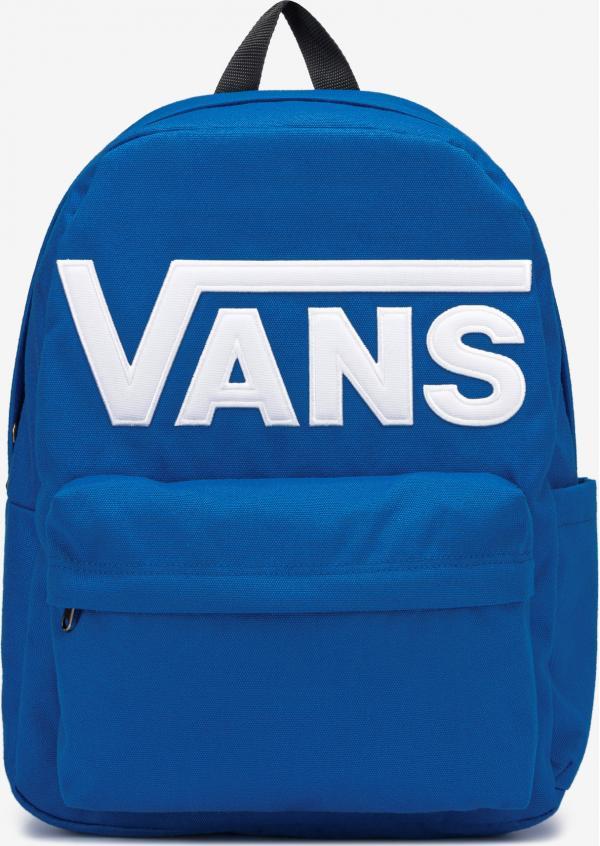 Old Skool Drop V Batoh Vans