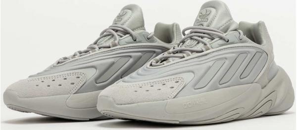 adidas Originals Ozelia gretwo / gretwo / grefou EUR 41 1/3