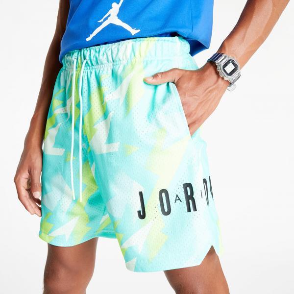Jordan Men
