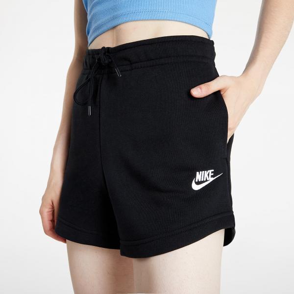 Nike Sportswear Essential Women