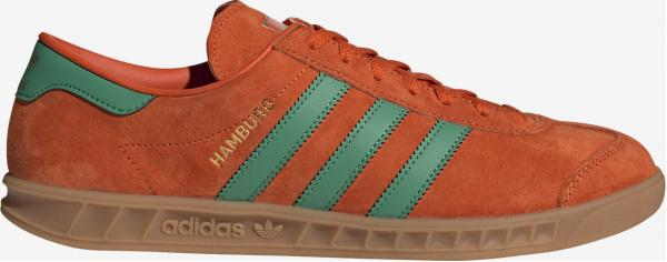 Hamburg Tenisky adidas Originals