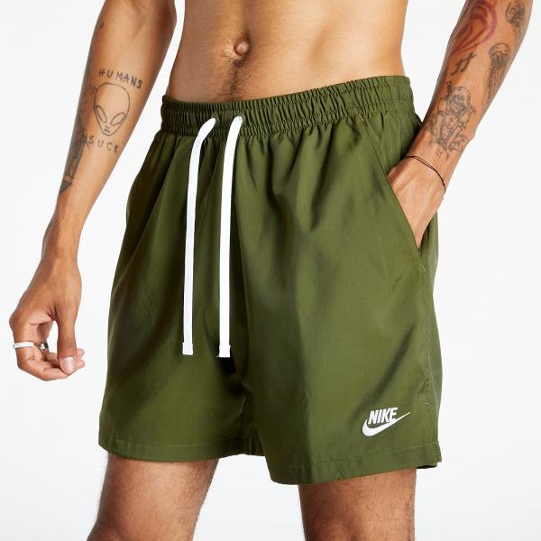 Nike Sportswear Men