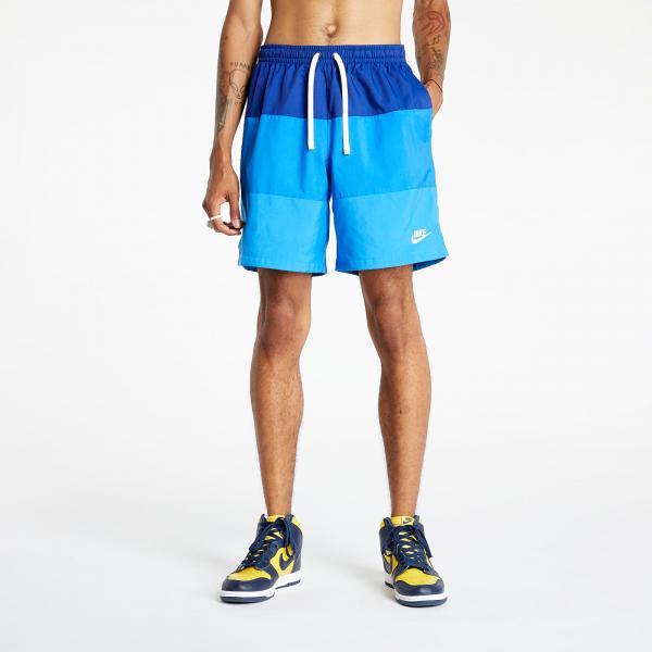Nike Sportswear City Edition Men