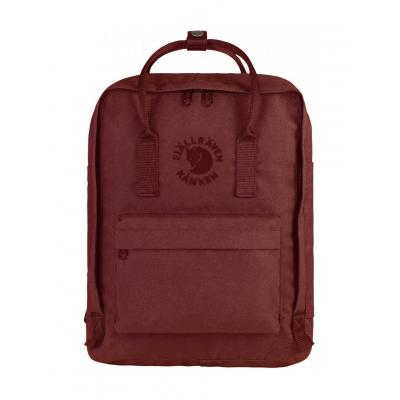 Fjällräven Re-Kanken 326 Ox Red
