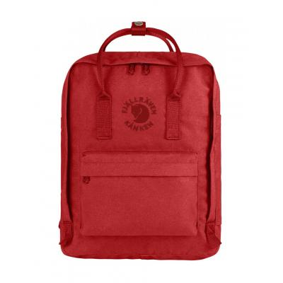 Fjällräven Re-Kanken 320 Red