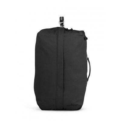 Millican Miles Duffel Bag 28 l Graphite