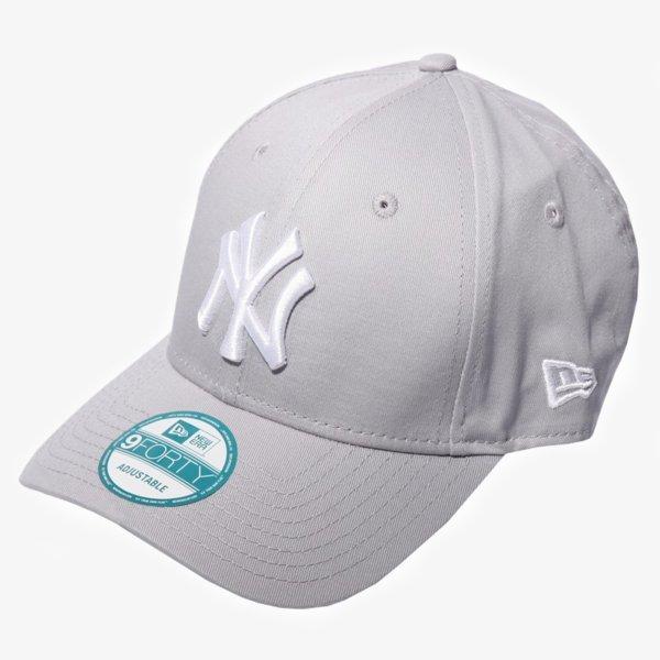 New Era čepice 940 League B Ny Yankees Doplňky Kšiltovky 10531940 ... cc1211324a