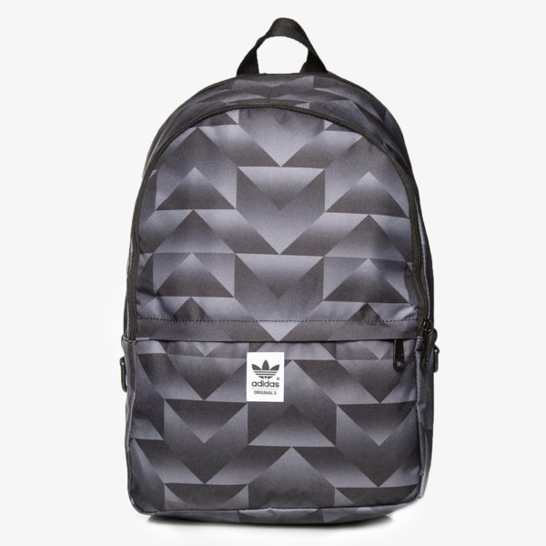 adidas batoh bp essential eny doplňky batohy 900a1bd8314