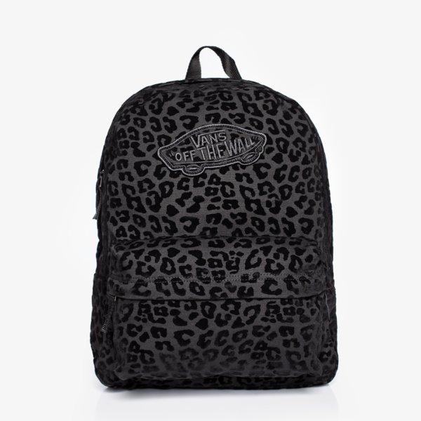 2ad8588d19e Vans Batoh Realm Backpack ženy Doplňky Batohy V00nz0kjy
