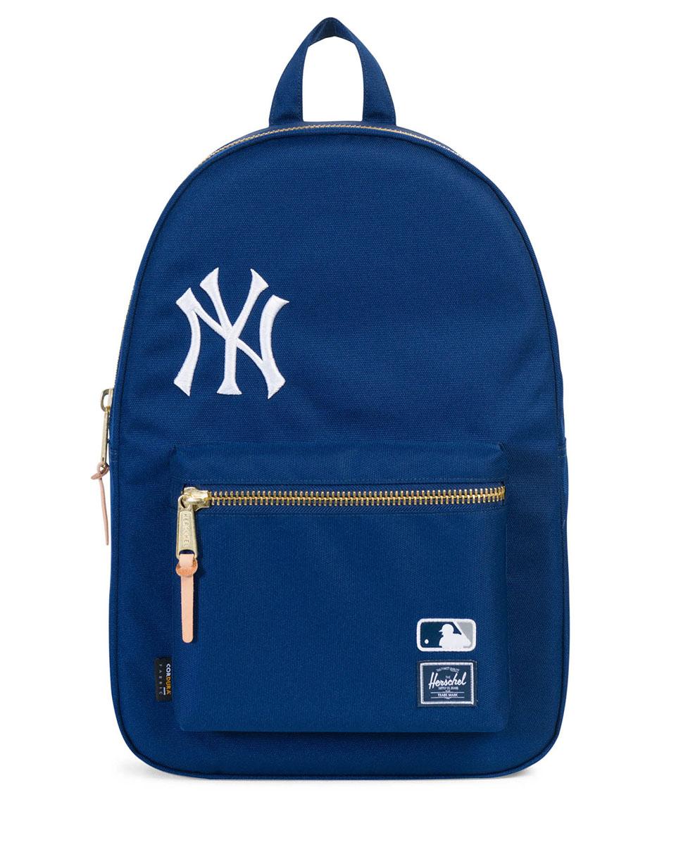 5ce8df191e Herschel Supply Major League Baseball® x Settlement New York Yankees ...