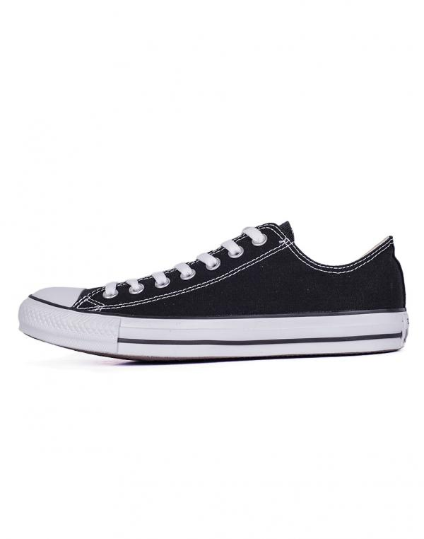 Converse Chuck Taylor All Star Black 42,5