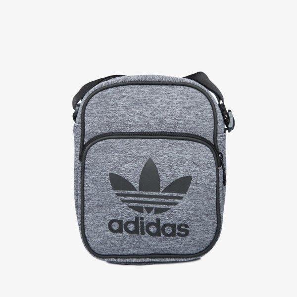 Adidas Taška Mini Bag Jersey ženy Doplňky Tašky A Brašny Ay7842 ... 49902438138