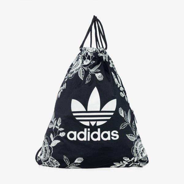 05019a8db Adidas Vak Giza Gyms ženy Doplňky Batohy Bk2177 | SwagWear.cz