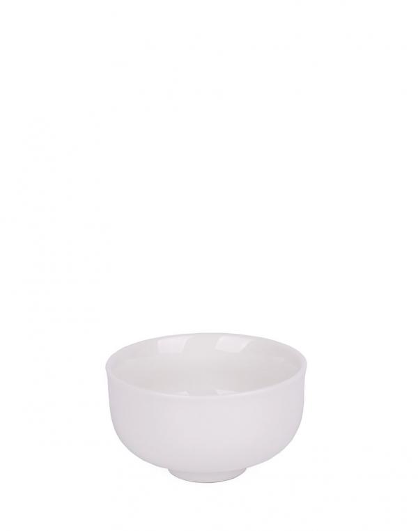 P&T Communion Drinking Cup